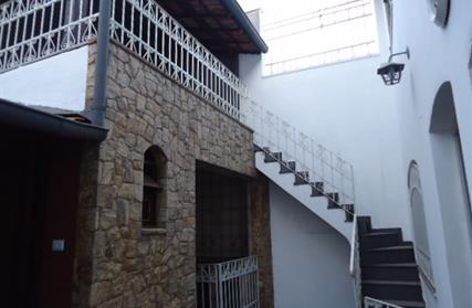 Sobrado / Casa para Venda, Vila Carrão