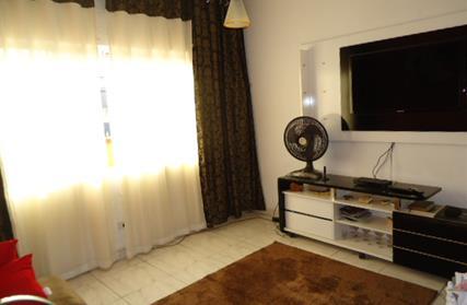Sobrado / Casa para Alugar, Vila Formosa