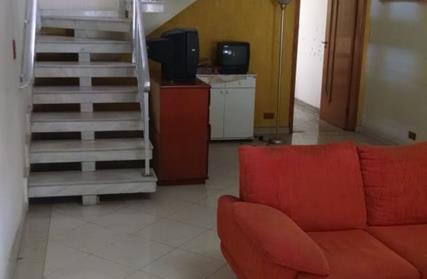 Sobrado para Venda, Vila Formosa