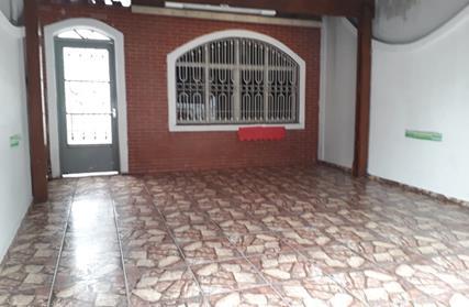 Casa Térrea para Alugar, Jardim IV Centenário