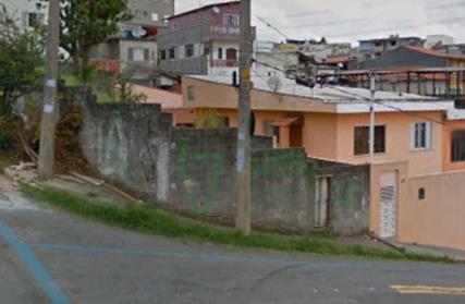 Terreno para Venda, Vila Rica (Zona Leste)