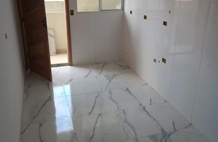 Flat / Studio para Alugar, Vila Invernada