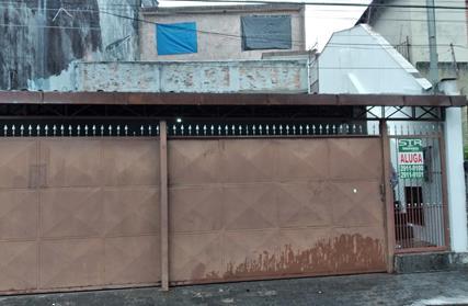Sobrado para Alugar, Chácara Belenzinho