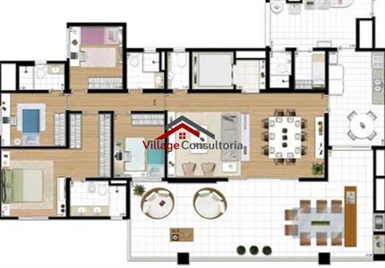 Kitnet / Loft para Venda, Vila Prudente