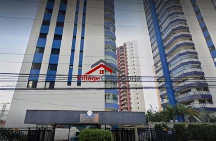 Kitnet / Loft para Venda, Vila Gomes Cardim