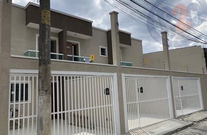 Casa Térrea para Venda, Jardim Camargo Novo