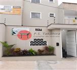 Imagem PS Takahira Consultor de Imóveis