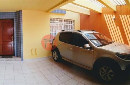 Condomínio Fechado para Venda, Vila Moreira