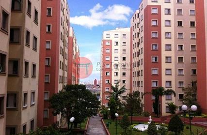 Apartamento para Venda, Vila Bancária