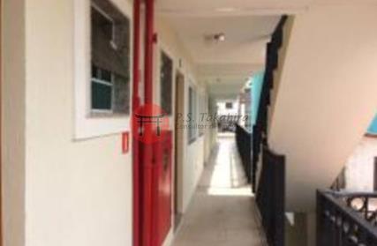 Kitnet / Loft para Venda, Vila Esperança