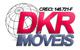 Imobiliária DKR Imóveis