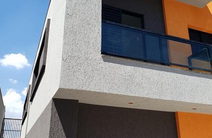Flat / Studio para Venda, Vila Carrão