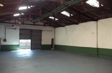 Galpão / Salão para Alugar, Jardim São Cristóvão