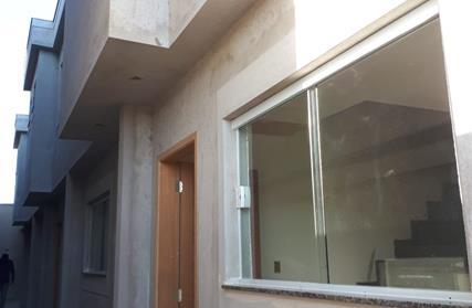 Condomínio Fechado para Venda, Jardim Gonzaga