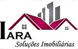 Iara Soluções Imobiliárias