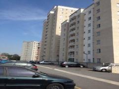 Apartamento - Cidade Líder- 225.000,00