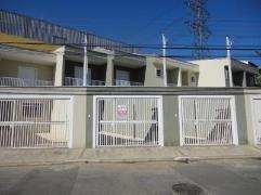 Sobrado / Casa - Limoeiro- 280.000,00