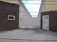 Sobrado / Casa - Burgo Paulista- 240.000,00