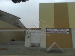 Sobrado / Casa - Vila Ré- 485.000,00