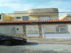 Sobrado / Casa - Vila Matilde- 450.000,00