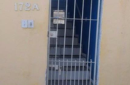 Casa Térrea para Alugar, Cidade Patriarca
