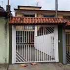 Sobrado / Casa para Alugar, Jardim Arize