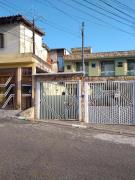 Sobrado / Casa para Alugar, Jardim Nordeste