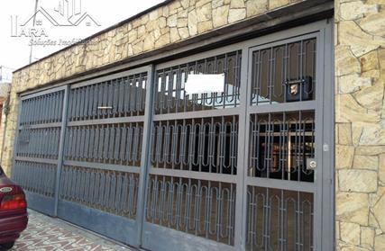 Sobrado / Casa para Alugar, Vila Domitila