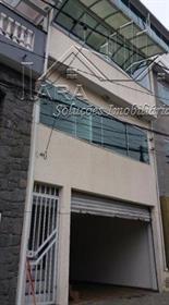 Prédio Comercial para Alugar, Vila Buenos Aires