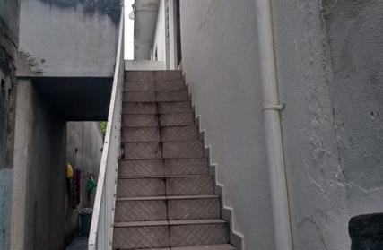 Casa Térrea para Alugar, Limoeiro