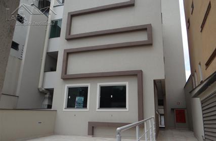 Condomínio Fechado para Alugar, Vila Aricanduva