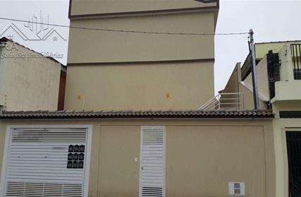 Condomínio Fechado para Alugar, Vila Ponte Rasa