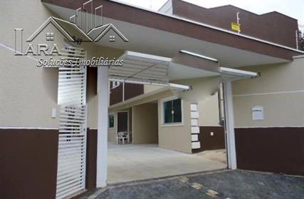Condomínio Fechado para Alugar, Jardim Popular