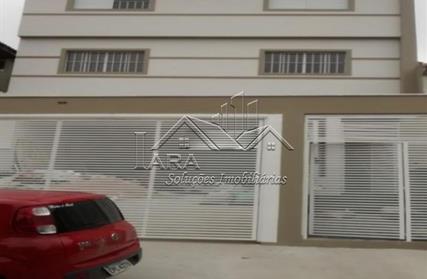 Condomínio Fechado para Alugar, Vila Costa Melo