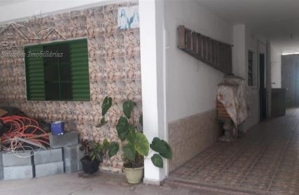 Casa Térrea para Alugar, Lajeado