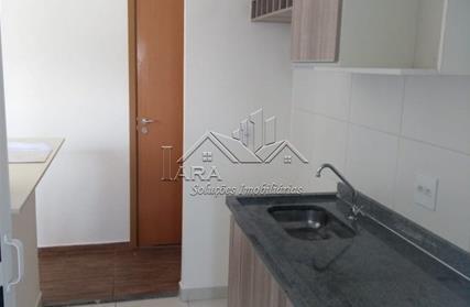 Apartamento para Alugar, Jardim São Cristóvão