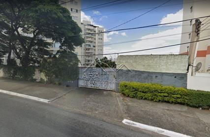 Terreno para Alugar, Vila Formosa