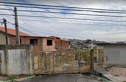 Sobrado para Alugar, Vila Santa Teresinha