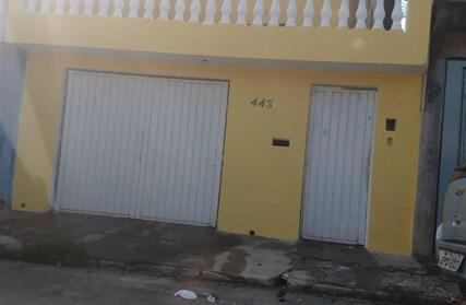 Sobrado para Venda, Parque do Carmo