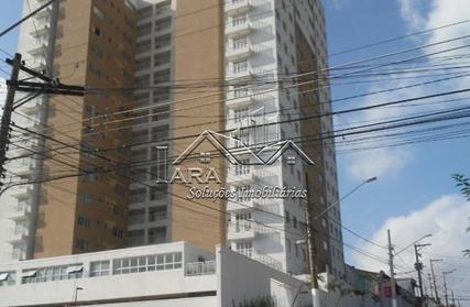 Apartamento para Alugar, Vila Campanela