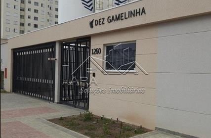 Apartamento para Alugar, Jardim Brasília (ZL)
