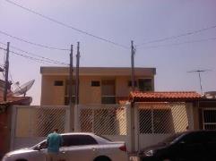 Sobrado / Casa - Artur Alvim- 415.000,00