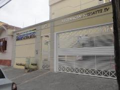 Sobrado / Casa - Penha de Fran�a- 355.000,00