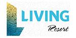 Lançamento Living Resort
