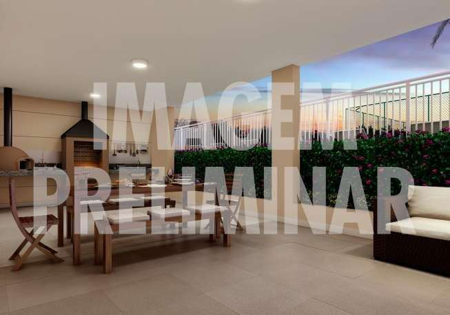 Lançamento Lançamento Belém