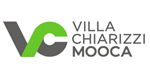 Lançamento Villa Chiarizzi Mooca