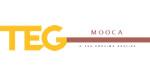 Lançamento TEG Mooca