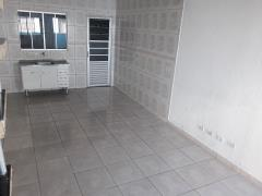 Condomínio Fechado para Venda, Vila Curuçá