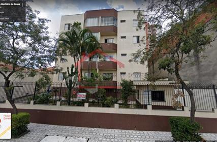 Apartamento para Venda, Ermelino Matarazzo