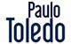 Paulo Toledo